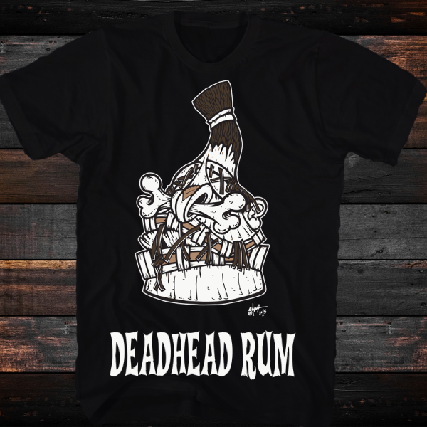 dh-shirt
