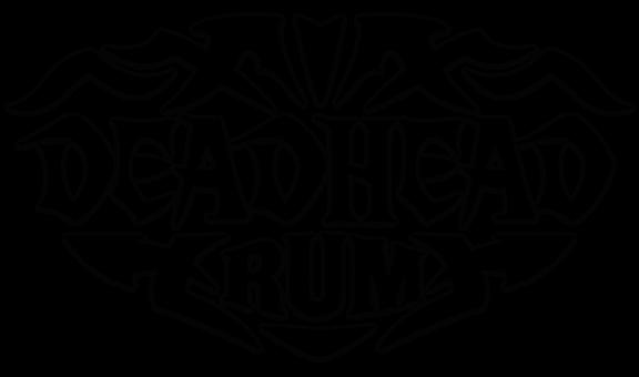 Deadhead Rum Store