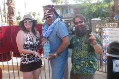 deadhead-rum-tiki-caliente-2013-1