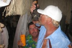 deadhead-rum-tiki-caliente-2013-3