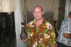 deadhead-rum-tiki-caliente-2013-59