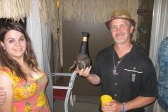 deadhead-rum-tiki-caliente-2013-73