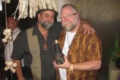 deadhead-rum-tiki-caliente-2013-81