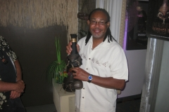 deadhead-rum-tiki-caliente-2013-82