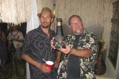 deadhead-rum-tiki-caliente-2013-83