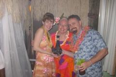 deadhead-rum-tiki-caliente-2013-91