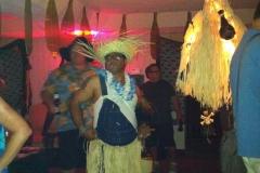 deadhead-rum-tiki-oasis-2013-16