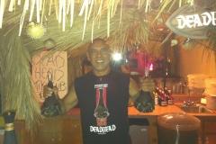 deadhead-rum-tiki-oasis-2013-2