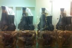 deadhead-rum-tiki-oasis-2013-3