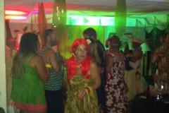 deadhead-rum-tiki-oasis-2013-4