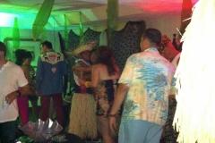 deadhead-rum-tiki-oasis-2013-9