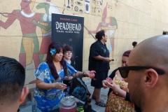 deadhead-rum-don-the-beach-comber-2014-88