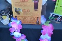 deadhead-rum-don-the-beach-comber-2014-96