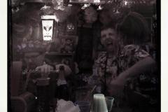 deadhead-rum-head-hunter-party-2014-1