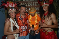 deadhead-rum-luau-event-2014-67
