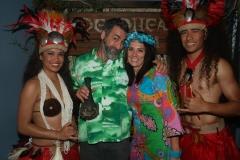 deadhead-rum-luau-event-2014-69