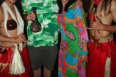 deadhead-rum-luau-event-2014-70