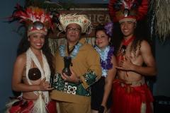 deadhead-rum-luau-event-2014-71