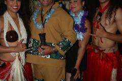 deadhead-rum-luau-event-2014-72