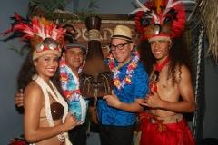 deadhead-rum-luau-event-2014-73