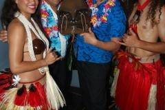 deadhead-rum-luau-event-2014-74