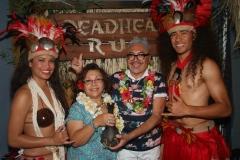 deadhead-rum-luau-event-2014-75