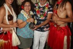 deadhead-rum-luau-event-2014-76