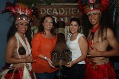 deadhead-rum-luau-event-2014-77