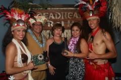 deadhead-rum-luau-event-2014-79