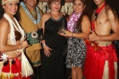 deadhead-rum-luau-event-2014-80