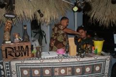 deadhead-rum-luau-event-2014-81