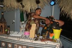 deadhead-rum-luau-event-2014-82