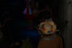 deadhead-rum-luau-event-2014-83