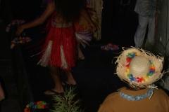 deadhead-rum-luau-event-2014-84