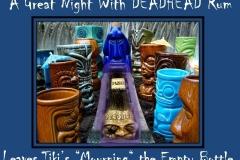 deadhead-rum-ohana-2014-11