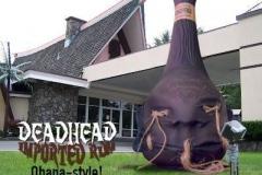 deadhead-rum-ohana-2014-14