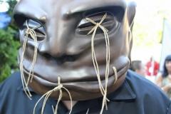 deadhead-rum-ohana-2014-33
