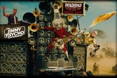 deadhead-rum-ohana-2014-4