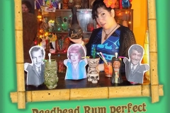 deadhead-rum-ohana-2014-7