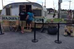 deadhead-rum-oklahoma-2014-1