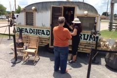 deadhead-rum-oklahoma-2014-4