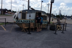 deadhead-rum-oklahoma-2014-5