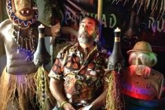 deadhead-rum-viva-las-vegas-2014-6