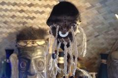 deadhead-rum-viva-las-vegas-2014-9
