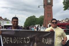 deadhead-rum-camperdown-cruise-2015-10