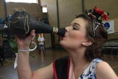 deadhead-rum-camperdown-cruise-2015-17