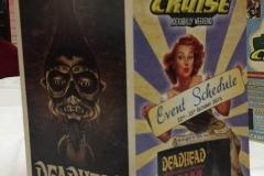 deadhead-rum-camperdown-cruise-2015-9
