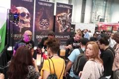 deadhead-rum-nightclub-and-bar-show-2015-18