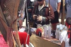 deadhead-rum-pirate-invasion-2015-102