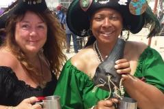 deadhead-rum-pirate-invasion-2015-107